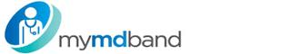החנות האינטרנטית של MyMDBand.co.il